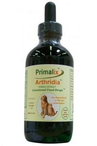 natural-anti-inflammatory-for-dogs
